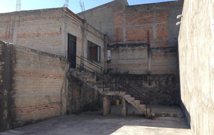 Foto de bodega en venta en, mariano otero, zapopan, jalisco, 1830898 no 15