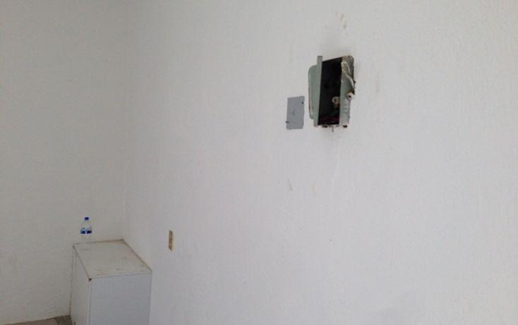 Foto de bodega en venta en, mariano otero, zapopan, jalisco, 1830898 no 22