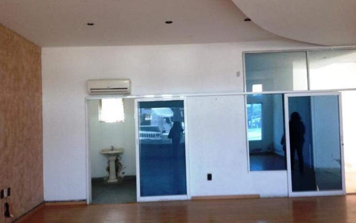 Foto de oficina en renta en  , mariano otero, zapopan, jalisco, 1931538 No. 06