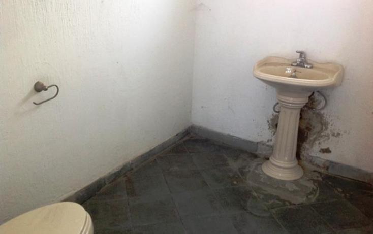 Foto de oficina en renta en  , mariano otero, zapopan, jalisco, 1931538 No. 07