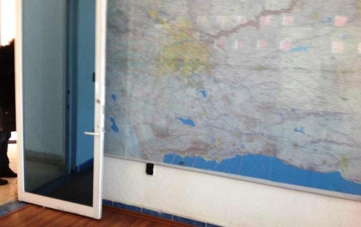 Foto de oficina en renta en  , mariano otero, zapopan, jalisco, 1931538 No. 08