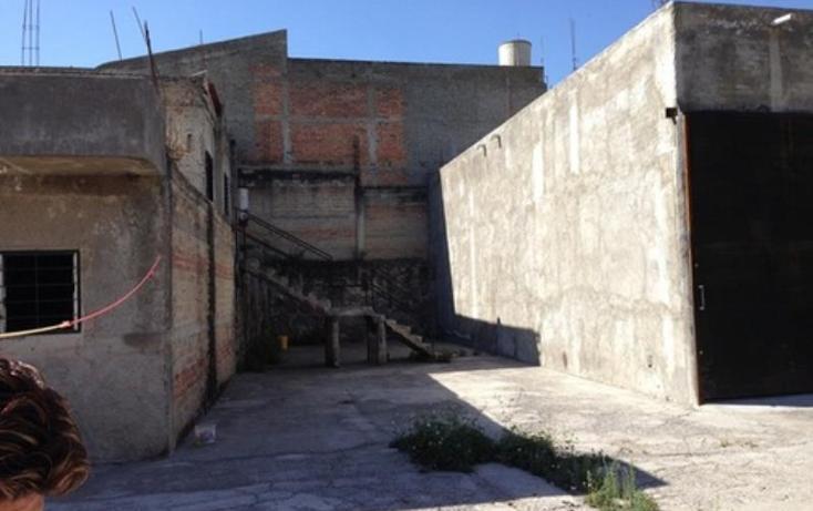 Foto de nave industrial en venta en  , mariano otero, zapopan, jalisco, 811067 No. 03