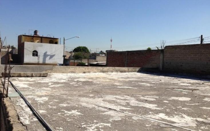 Foto de nave industrial en venta en  , mariano otero, zapopan, jalisco, 811067 No. 09