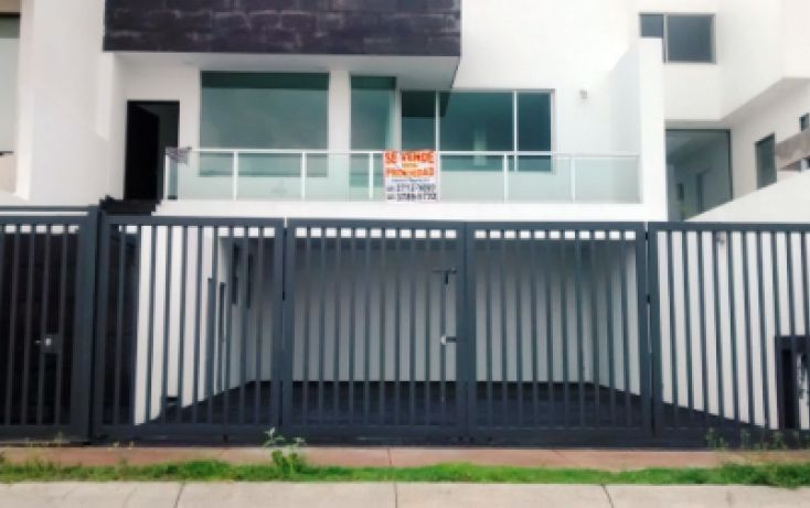Foto de casa en venta en mariano salas, lomas verdes 6a sección, naucalpan de juárez, estado de méxico, 1018773 no 01
