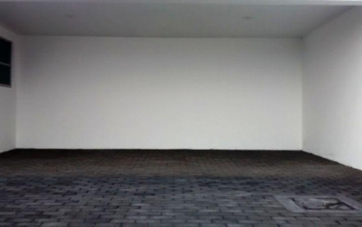 Foto de casa en venta en mariano salas, lomas verdes 6a sección, naucalpan de juárez, estado de méxico, 1018773 no 04