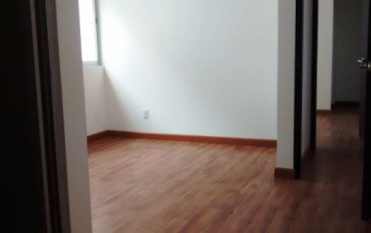 Foto de casa en venta en mariano salas, lomas verdes 6a sección, naucalpan de juárez, estado de méxico, 1018773 no 12