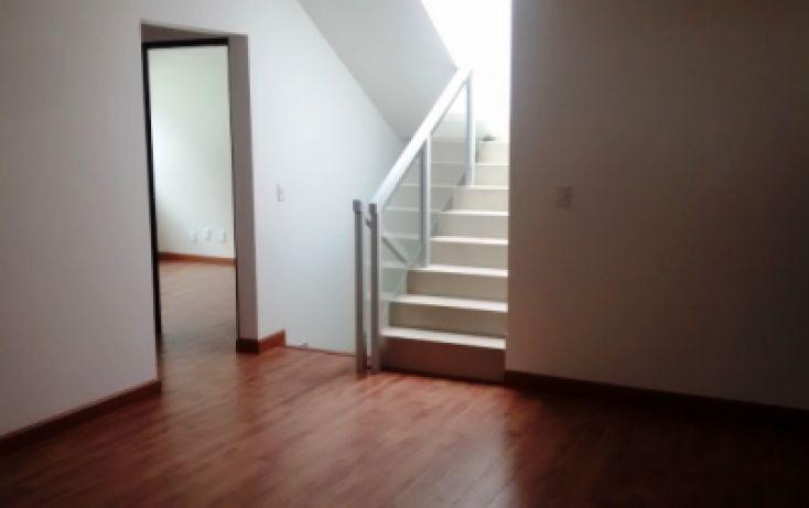 Foto de casa en venta en mariano salas, lomas verdes 6a sección, naucalpan de juárez, estado de méxico, 1018773 no 13