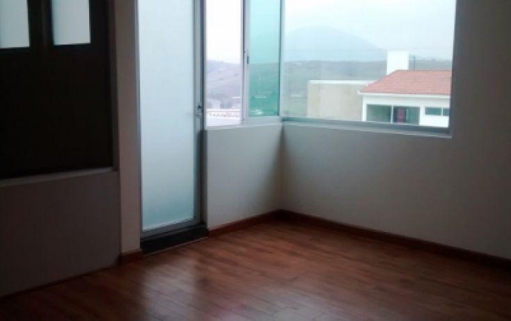 Foto de casa en venta en mariano salas, lomas verdes 6a sección, naucalpan de juárez, estado de méxico, 1018773 no 16
