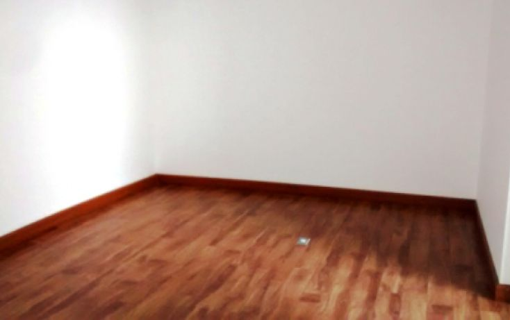 Foto de casa en venta en mariano salas, lomas verdes 6a sección, naucalpan de juárez, estado de méxico, 1018773 no 18