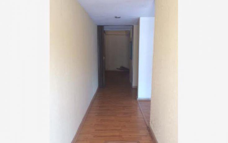 Foto de casa en venta en mariano saldaña, universitaria, san luis potosí, san luis potosí, 1898002 no 13