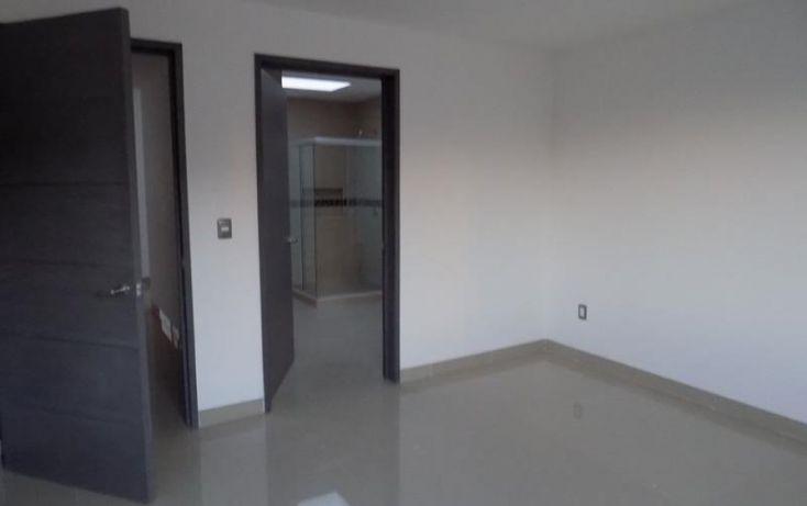 Foto de casa en venta en marichis 107, barranca del refugio, león, guanajuato, 1601648 no 03