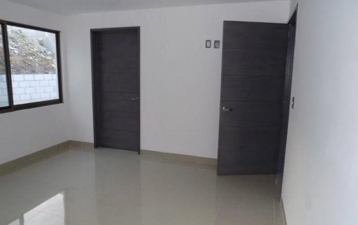 Foto de casa en venta en marichis 107, barranca del refugio, león, guanajuato, 1601648 no 09