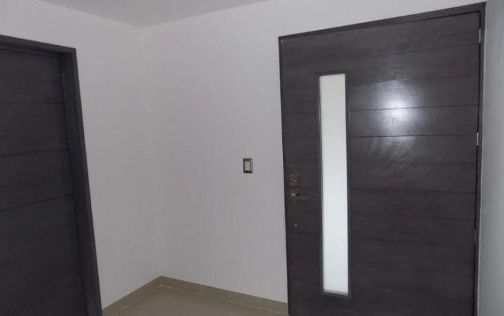 Foto de casa en venta en marichis 107, barranca del refugio, león, guanajuato, 1601648 no 10