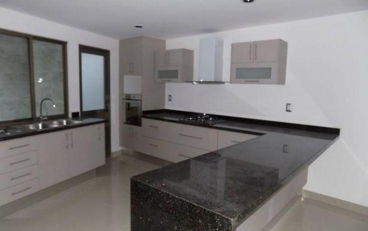 Foto de casa en venta en marichis 107, barranca del refugio, león, guanajuato, 1601648 no 13