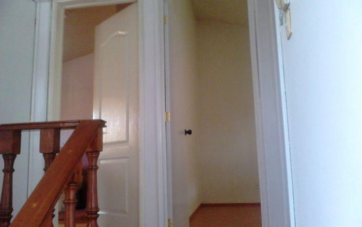 Foto de casa en condominio en venta y renta en marie curie, científicos, toluca, estado de méxico, 736009 no 01