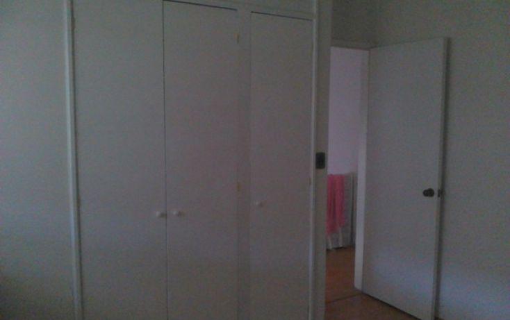 Foto de casa en condominio en venta y renta en marie curie, científicos, toluca, estado de méxico, 736009 no 04