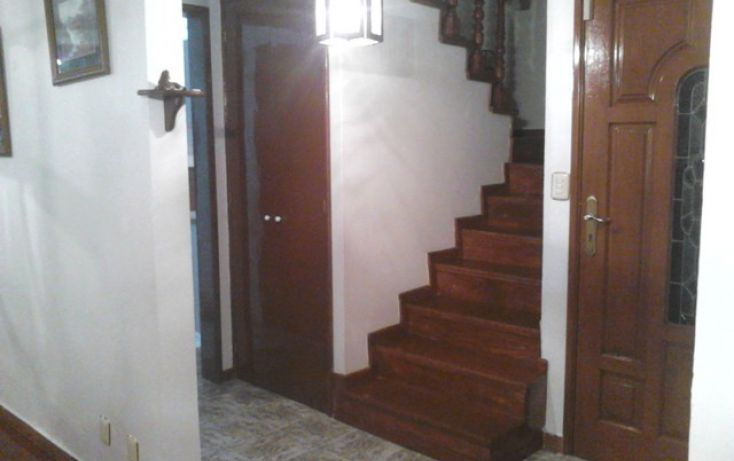 Foto de casa en condominio en venta y renta en marie curie, científicos, toluca, estado de méxico, 736009 no 06