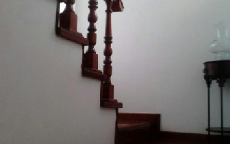 Foto de casa en condominio en venta y renta en marie curie, científicos, toluca, estado de méxico, 736009 no 07