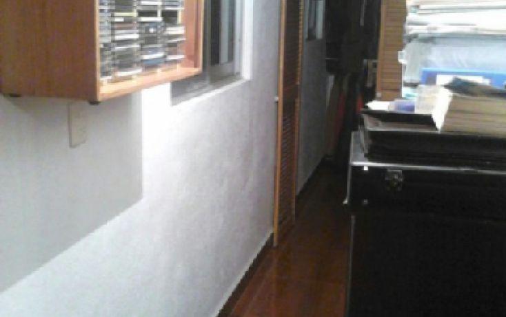 Foto de casa en condominio en venta y renta en marie curie, científicos, toluca, estado de méxico, 736009 no 09