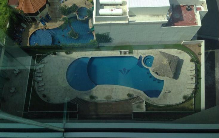 Foto de departamento en renta en marigalante 586, de las américas, boca del río, veracruz, 656213 no 09