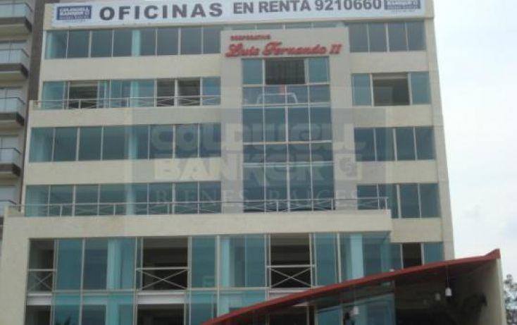 Foto de oficina en renta en marigalante, las américas, boca del río, veracruz, 219055 no 05