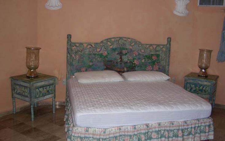Foto de casa en renta en  , marina brisas, acapulco de ju?rez, guerrero, 1066289 No. 03
