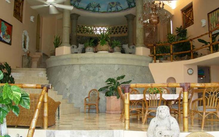 Foto de casa en renta en  , marina brisas, acapulco de ju?rez, guerrero, 1066289 No. 06