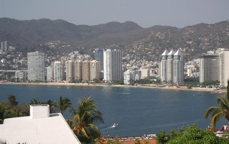 Foto de casa en renta en  , marina brisas, acapulco de juárez, guerrero, 1066413 No. 01