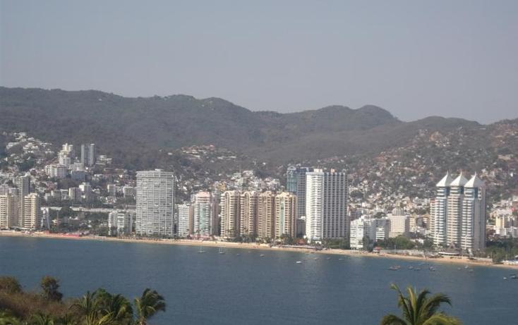 Foto de casa en renta en  , marina brisas, acapulco de juárez, guerrero, 1066413 No. 02