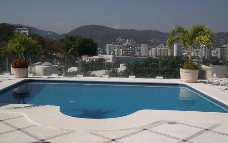 Foto de casa en renta en  , marina brisas, acapulco de juárez, guerrero, 1066413 No. 04