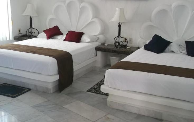 Foto de casa en renta en  , marina brisas, acapulco de juárez, guerrero, 1066413 No. 07