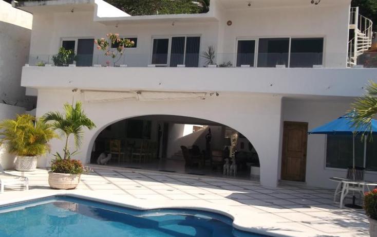 Foto de casa en renta en  , marina brisas, acapulco de juárez, guerrero, 1066413 No. 09