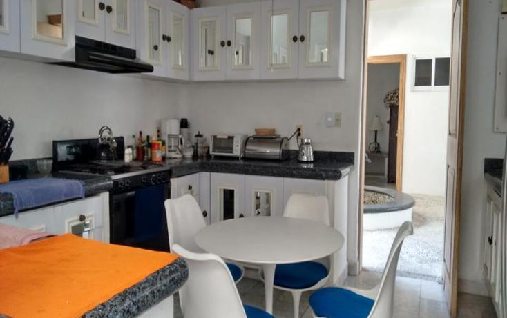 Foto de casa en renta en  , marina brisas, acapulco de juárez, guerrero, 1066413 No. 10