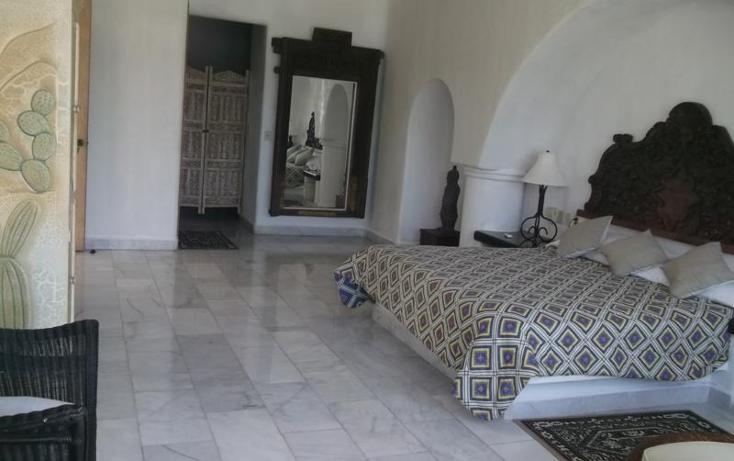 Foto de casa en renta en  , marina brisas, acapulco de juárez, guerrero, 1066413 No. 13
