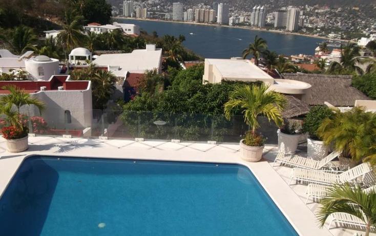 Foto de casa en renta en  , marina brisas, acapulco de juárez, guerrero, 1066413 No. 14