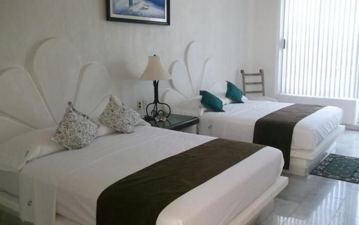 Foto de casa en renta en  , marina brisas, acapulco de juárez, guerrero, 1066413 No. 16