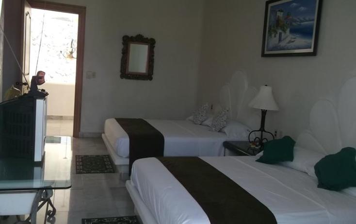 Foto de casa en renta en  , marina brisas, acapulco de juárez, guerrero, 1066413 No. 18