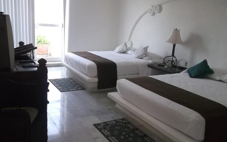 Foto de casa en renta en  , marina brisas, acapulco de juárez, guerrero, 1066413 No. 19