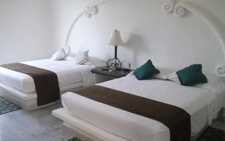 Foto de casa en renta en  , marina brisas, acapulco de juárez, guerrero, 1066413 No. 20