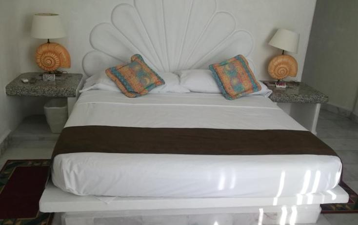 Foto de casa en renta en  , marina brisas, acapulco de juárez, guerrero, 1066413 No. 22