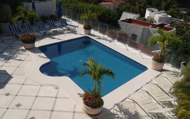 Foto de casa en renta en  , marina brisas, acapulco de juárez, guerrero, 1066413 No. 25