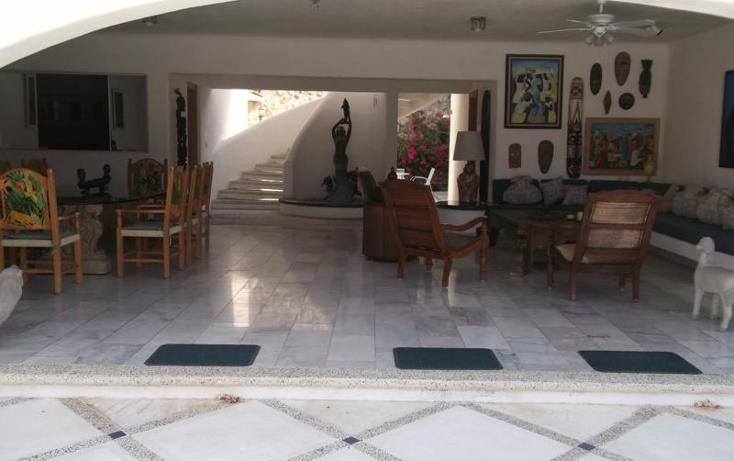 Foto de casa en renta en  , marina brisas, acapulco de juárez, guerrero, 1066413 No. 27