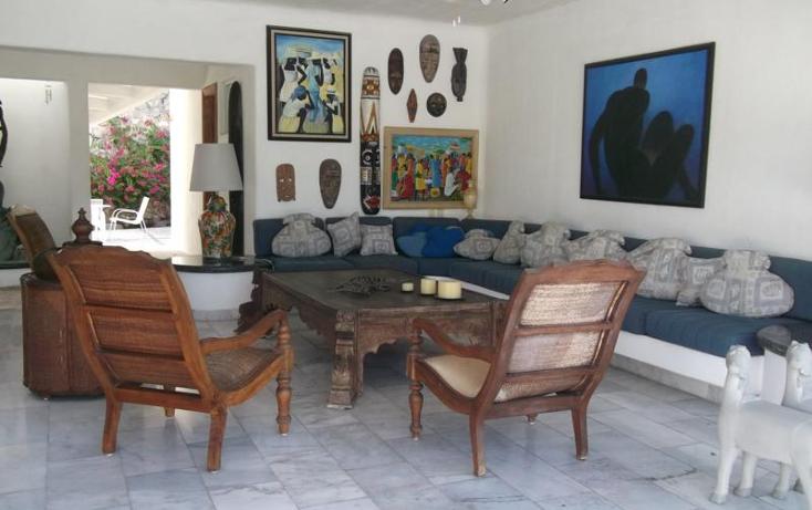 Foto de casa en renta en  , marina brisas, acapulco de juárez, guerrero, 1066413 No. 28