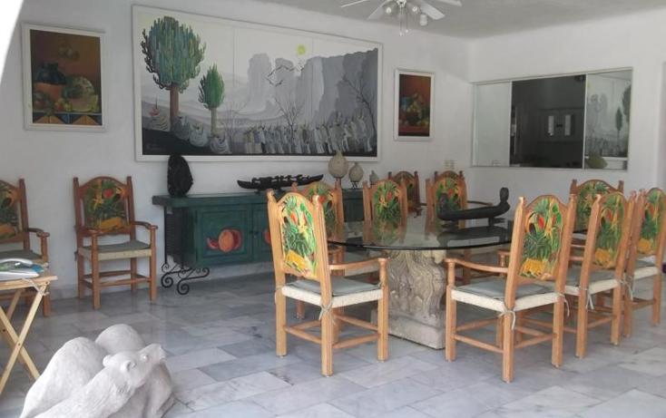 Foto de casa en renta en  , marina brisas, acapulco de juárez, guerrero, 1066413 No. 29