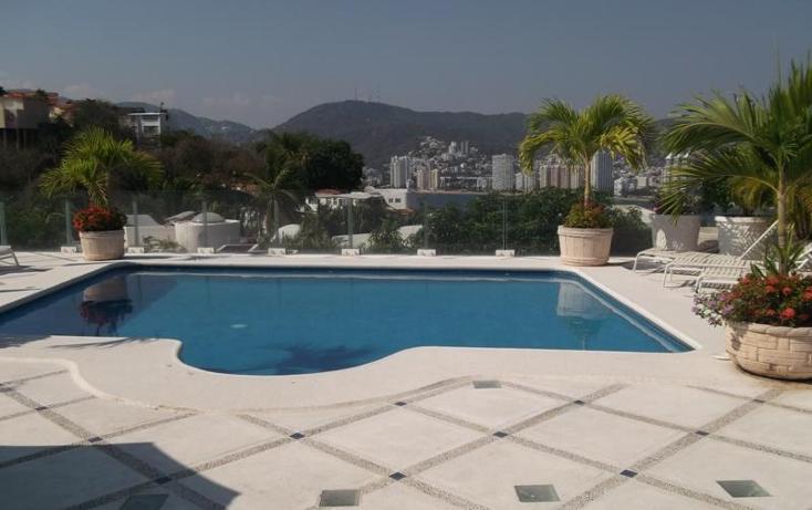 Foto de casa en renta en  , marina brisas, acapulco de juárez, guerrero, 1066413 No. 30