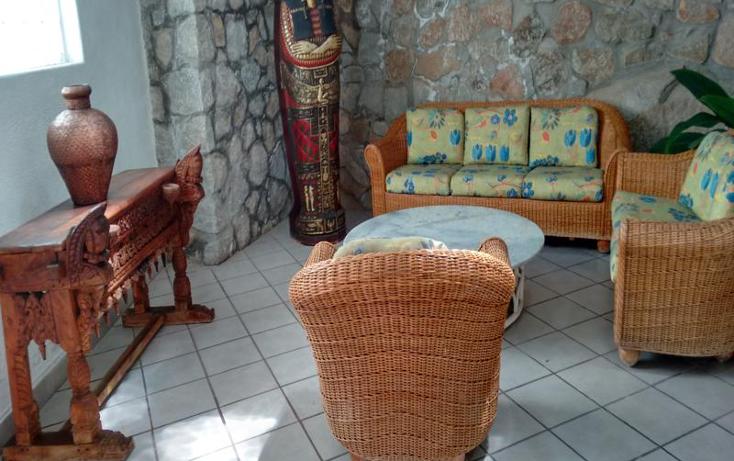 Foto de casa en renta en  , marina brisas, acapulco de juárez, guerrero, 1066413 No. 32
