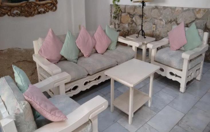 Foto de casa en renta en  , marina brisas, acapulco de juárez, guerrero, 1066413 No. 33
