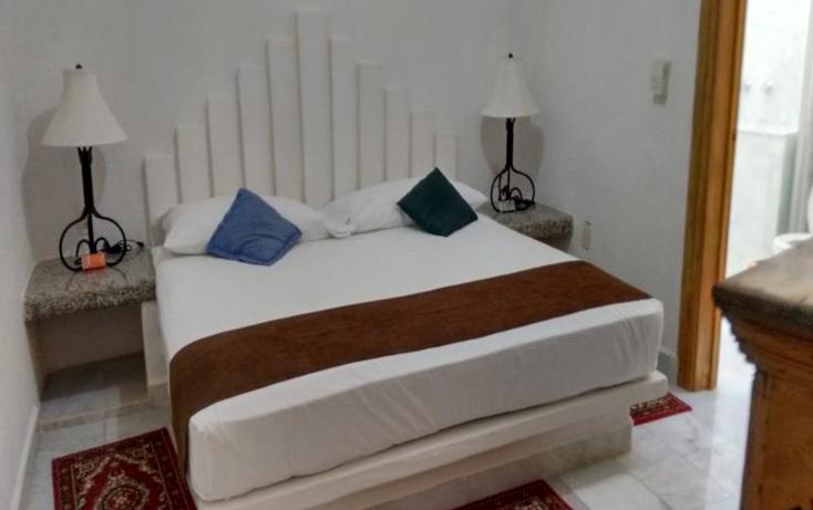 Foto de casa en renta en  , marina brisas, acapulco de juárez, guerrero, 1066413 No. 34