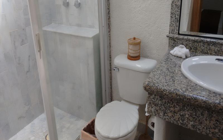 Foto de casa en renta en  , marina brisas, acapulco de juárez, guerrero, 1066413 No. 35