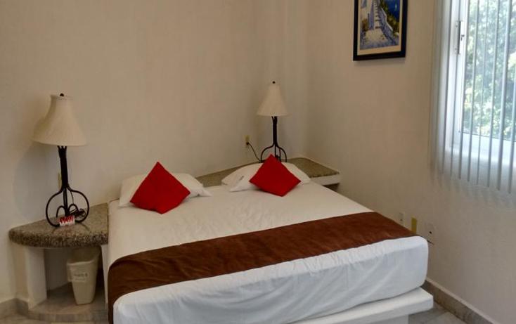 Foto de casa en renta en  , marina brisas, acapulco de juárez, guerrero, 1066413 No. 36